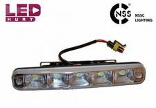 Oświetlenie LED, żarówki