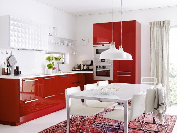 biurka - IKEA Łódź. Meble kuchenne... zdjęcie 1