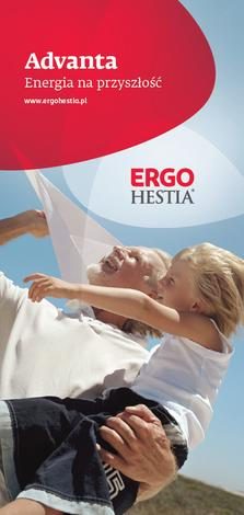 zdrowie i życie - Punkt Obsługi Grupy Ergo ... zdjęcie 1