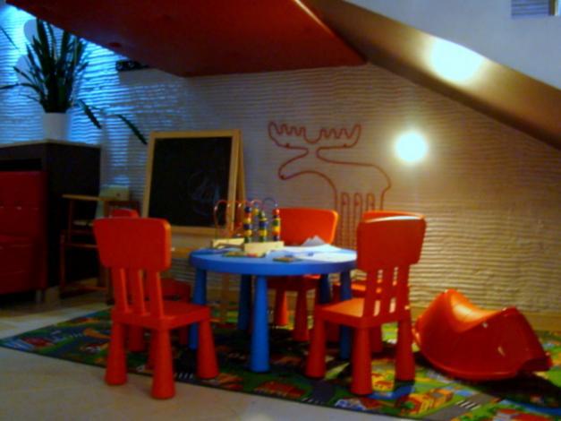 pizza roma - Fiero Pizza zdjęcie 14