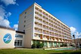 SP ZOZ Sanatorium Uzdrowiskowe MSW ORION w Ciechocinku