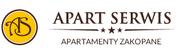 Apart Serwis - Apartamenty Zakopane - Zakopane, Droga na Bystre 5