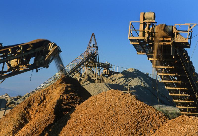 dokumentacje geotechniczne - Pracownia Geologiczno-Inż... zdjęcie 3