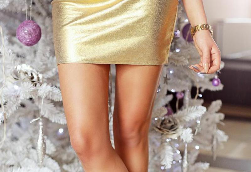 odzież damska, sukienki, spódnice