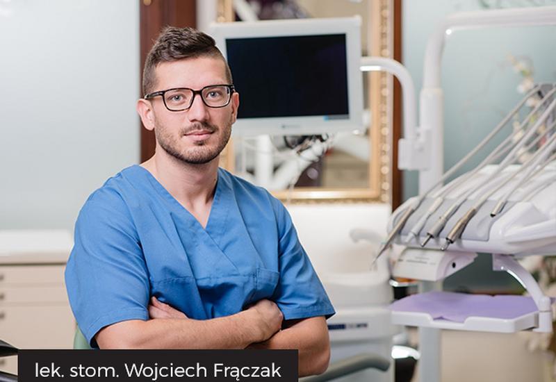 implantolog - Kodent. Centrum implantol... zdjęcie 5