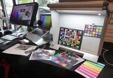 szkoła multimedialna i projektowania reklam
