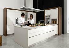 kuchnie - Animacja - WFM Kuchnie zdjęcie 4
