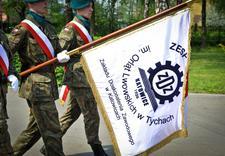 technika górnicze - Zespół Szkół w Tychach Za... zdjęcie 7