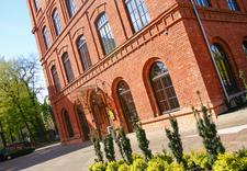 dla firm - Business House zdjęcie 1