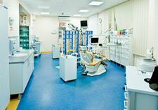 usługi dentystyczne - Miladent Przychodnia Stom... zdjęcie 5