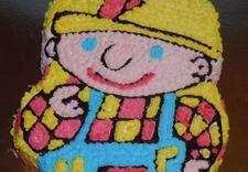 drożdżówki półfrancuskie - Cukiernia Skórok - torty ... zdjęcie 7