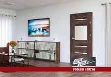 ekskluzywne panele - RuckZuck Podłogi i Drzwi ... zdjęcie 9