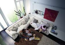 usługi tapicerskie, meble tapicerowane