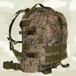 alta industries - US Army. Odzież militarna... zdjęcie 24