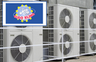 EURO KLIMA Klimatyzacja, wentylacja, chłodnictwo