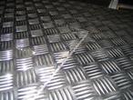 Soc-Tech Sp. z o.o. Sprzedaż stali kwasoodpornej i metali nieżelaznych
