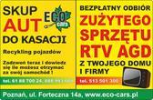 Eco-Cars Sp. z o.o.
