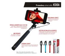 Selfie Stick KS10A
