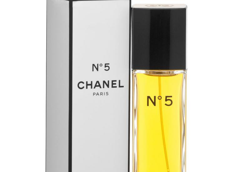perfumy, kosmetyki