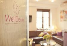 Centrum Dermatologii i Medycyny Estetycznej WellDerm