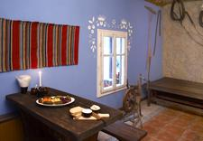 gastronomia - Restauracja Chłopskie Jad... zdjęcie 4