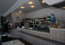Kmar Bar Mleczny