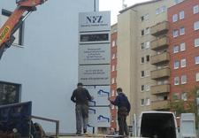 żwiru - Orzeł-Trans,usługi HDS, w... zdjęcie 4