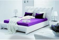 łóżka - MEBEST - Salon Meblowy. M... zdjęcie 12