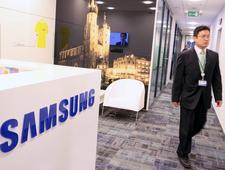 Najlepsze wyniki Samsunga od lat. Zysk operacyjny w górę o 48 proc.
