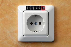 Jak ograniczyć rachunki za prąd?