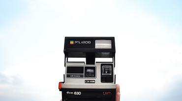 Rozkwit, upadek i co dalej? Polaroid w polskich rękach