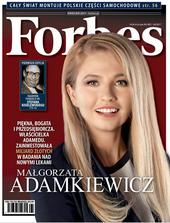 Forbes 2017/4