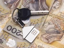 Duże przychody z najmu będą opodatkowane tylko na zasadach ogólnych