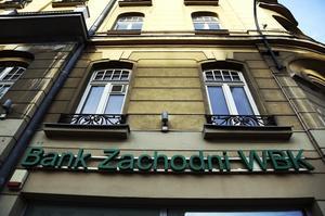 WARSZAWA BANKI BZ WBK SANTANDER CONSUMER PRZEJĘCIE