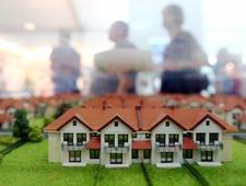 Jutro wchodzi w życie nowa ustawa o kredycie hipotecznym