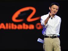Szef Alibaba Group: Czekają nas dziesięciolecia bólu