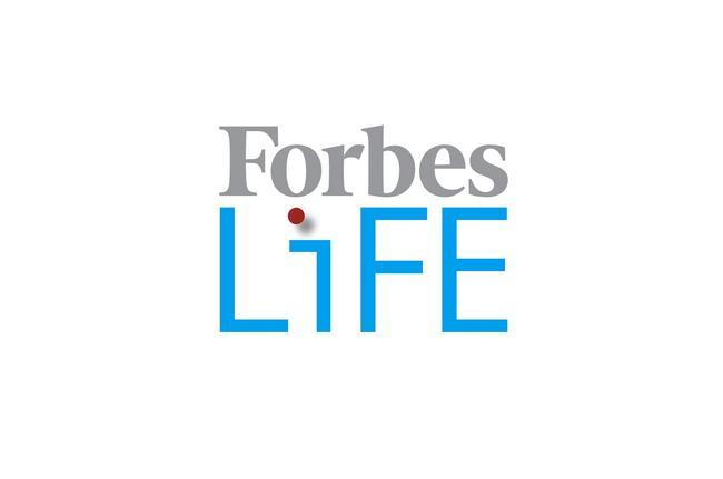 logo forbes life