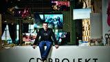 CD Projekt: chcemy wejść do popkultury