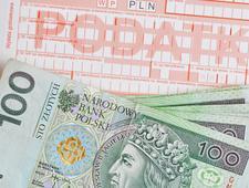 Nowe pomysły MF na zwiększenie dochodów z podatków