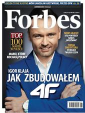 Forbes 06/2017
