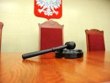 Polacy nie płacą grzywien i kosztów sądowych. Zaległości na niemal 200 mln zł