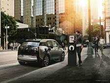 Polscy kierowcy zainteresowani autami na prąd, lecz nie planują zakupu