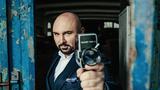 Patryk Vega - reżyser i biznesmen. Tak się robi zyskowne kino bez dotacji