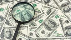 Jak zebrać w Dolinie Krzemowej pieniądze na start-up