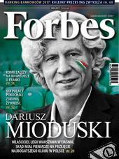 Forbes 2017/5