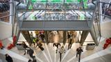 Sieci handlowe w Niemczech chcą częściej pracować w niedziele