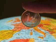 Włosi chcą wycofać niektóre monety z obiegu. Liczą na zysk