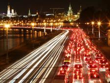 Sankcje UE wobec Rosji przedłużono o pół roku