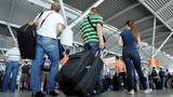 Work Service: 84 proc. Polaków nie planuje emigracji zarobkowej
