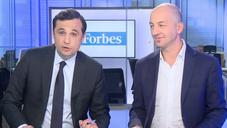 Drugi webinar Forbesa i Microsoftu: transformacja cyfrowa w handlu